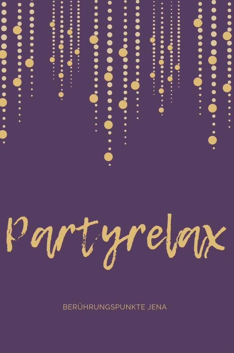 Partyrelax Jena